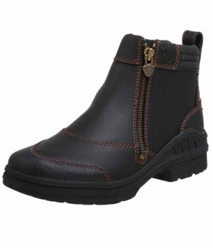 Ariat Ariat Barn Yard Side Zip