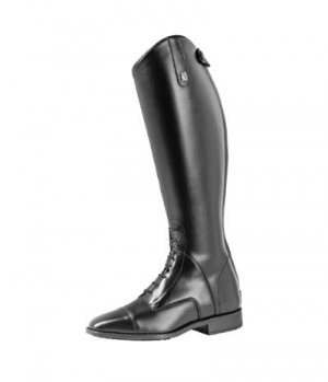 Cavallo Reitstiefel Junior Jump +RV Sale