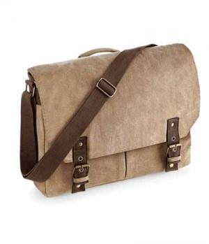 Tasche Quadra Vintage