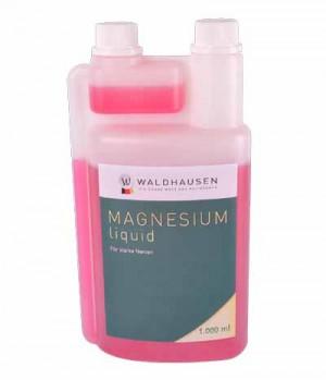 Waldhausen Magnesium Liquid gegen Stress