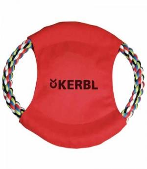 Frisbee Scheibe Baumwolle