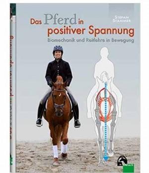 Hippobook Das Pferd in positiver Spannung