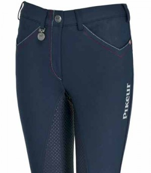 Pikeur Reithose Youth Patrizia Full Grip