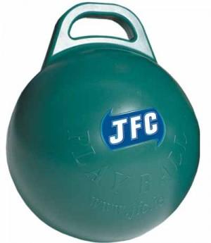 JFC Kunststoffprodukte Spielball sehr stabil