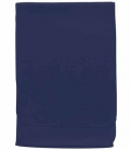 Schal Fleece Arctic SP 3,50 - blau