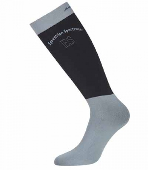 Euro-Star Reitstrumpf Technical Socks SP6,95