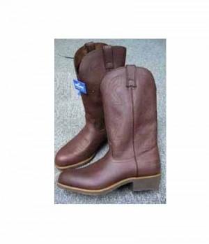 Durango Boot Westernstiefel Durango SP