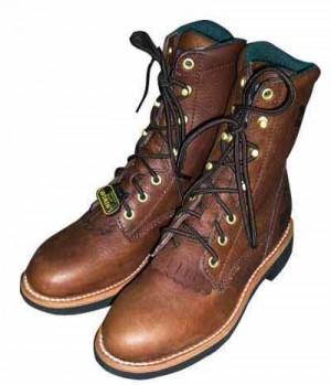 Durango Boot Laser Boots Durango SP