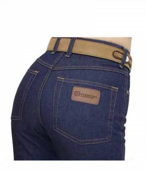 Jeans Cowboy Cut Jeans SP20,-€