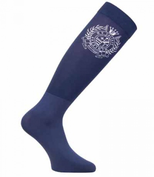 HV Polo Reitstrumpf Boots Socks Favouritas