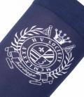 HV Polo Reitstrumpf Boots Socks Favouritas - navy