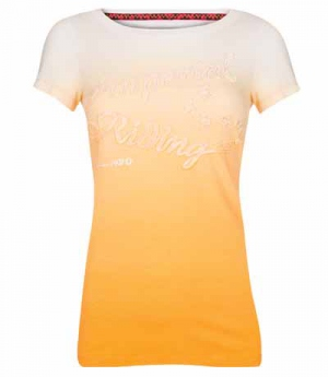 Imperial Riding T-Shirt Sugar Ladies FS´16 SP.