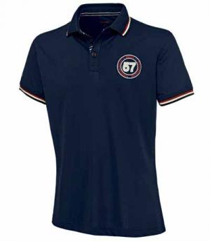 Pikeur Polo Shirt Dominik Unisex F/S´16