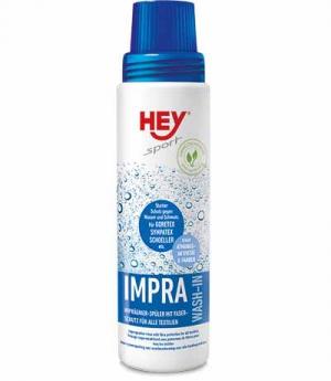 Effol Waschmittel HEY SPORT Impra-Wash