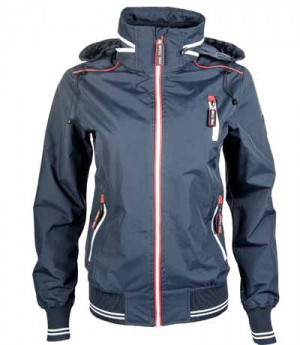 HKM Reitjacke International Sale