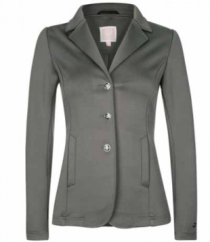 Imperial Riding Turnierjacke Damen Dreamlight Softshell