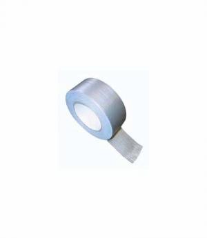 Göbel Silberklebeband reißfest wasserdicht