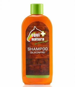 Leovet Shampoo Equinatura