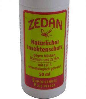 Zedan Zedan-Roll-Plus **SP