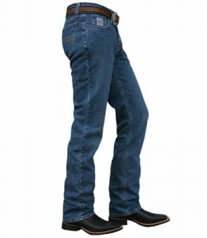 Chinch Jeans Cinch Silver gerader Schnitt Sale