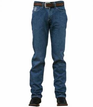 Chinch Jeans Cinch Silver gerader Schnitt SP.