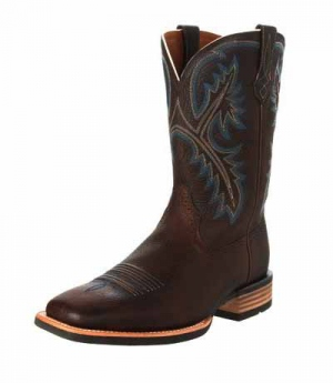 Ariat Westernstiefel Ariat Quickdraw Men