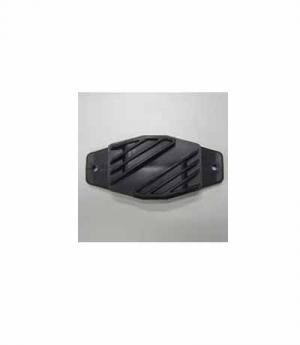 Breitband Isolator bis 4cm 10im Pack