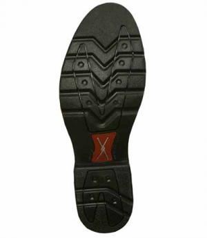 Westernstiefel Work Boot Twisted X Women