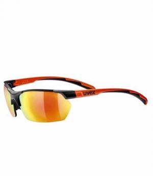Uvex Sonnenbrille uvex sportstyle 114 Sale
