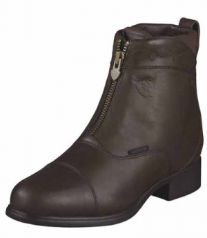 Ariat ARIAT Boncroft Winter Zip wasserd**SP