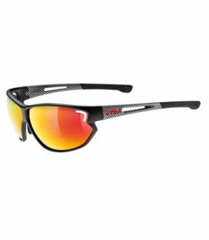 Uvex Sonnenbrille uvex sportstyle 810 Sale