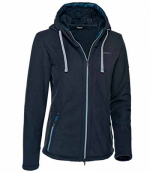 Pikeur Jacke Fleece Garrida SP.89,95€