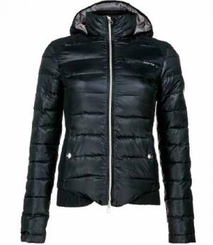 Euro-Star Blouson Unisex Jacket  Jean SP