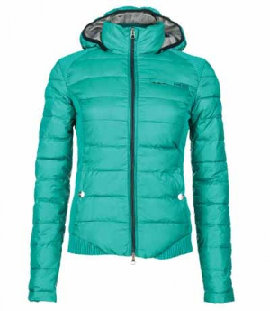 Euro-Star Jacke Ladies Amse SP.99,95