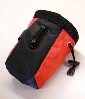 Futtertasche für Leckerle