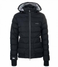 Euro-Star Jacke Ladies Amse SP.99,95 - marine