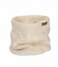 Pikeur Loop Neckwarmer Sale - 82cream