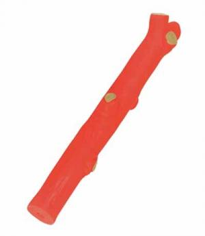Kerbl Spielstock  mit Squeaker