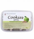 Waldhausen Leckerli Cookies in der Dose - Apfel