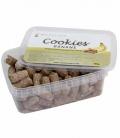 Waldhausen Leckerli Cookies in der Dose - Banane