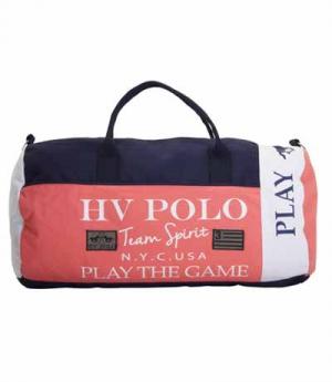HV Polo Tasche Sportsbag XL Craig HW`16