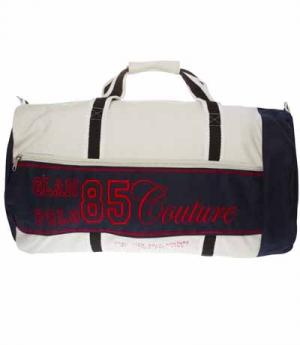 HV Polo Tasche Desi Crown Kollektion Sale