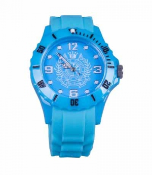 HV Polo Uhr Glow Crown Kollektion SP 19,95