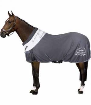 HV Polo Turnoutdecke Softshell Fonaro Crown Sale