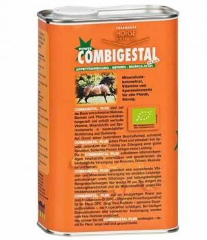 Pharmaka Combigestal Sirup 1L