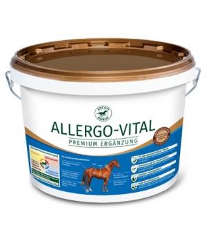 Atcom Horse Atcom Allergo Vital