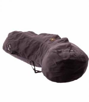 Packtasche Manteltasche Condura