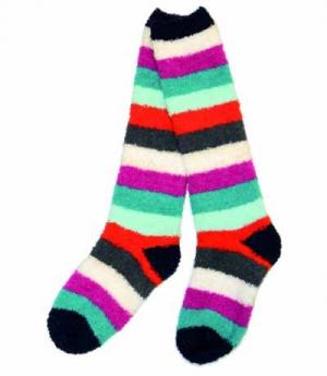 Horseware Socken Softie kuschelig***