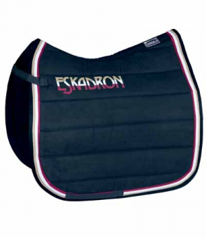 Eskadron Polo Pad Classic Sports Sale