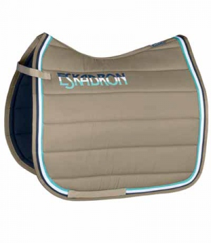 Eskadron Polo Pad Classic Sports HW´16 SP.55,-€
